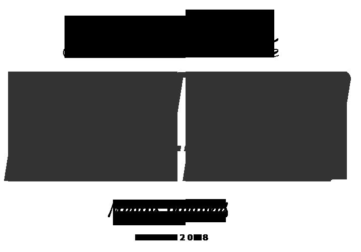Media Servicios
